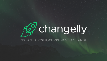 Changelly Review – Best Crypto To Fiat Exchange With Low Fees