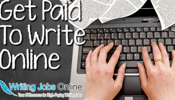 WriteWealth – Earn $20 – $50 Every 10 Minutes By Writing Simple Articles Online