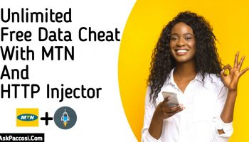 HTTP Injector Ehi Config File | Settings | MTN Free Browsing Cheat Using HTTP Injector