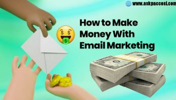 How I Make 5 To 15 Sales/Day Though Email Marketing (Up To $27,000 Per Month)