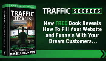 How To Build Lifetime Converting Traffic To Your Business For Free