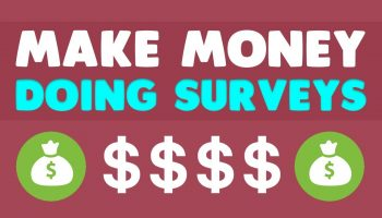 PaidSurveys – Earn $10-$150 Per Hour Doing Real Online Surveys