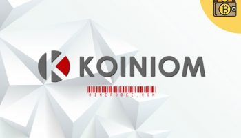 Koiniom Review – Earn Bitcoins By Viewing Advertisements (Scam Or Legit?)