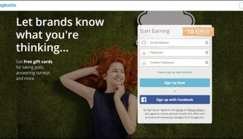 Swagbucks Review – Get Paid To Complete Online Offers & Surveys (Scam Or Legit?)