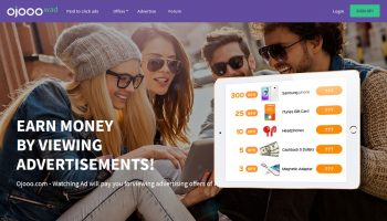 Ojooo Wad Review – Earn Bitcoins By Viewing Advertisements (Scam Or Legit?)