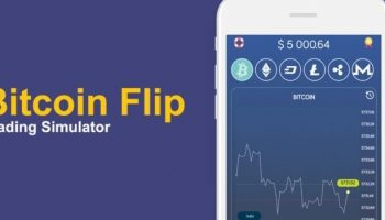 Bitcoin Flip Review – Earn BTC By Plying Games On Your Phone (Scam Or Legit?)