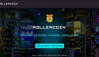 RollerCoin Mining Game Review – Earn Bitcoin By Completing Online Tasks & Mining (Scam Or Legit?)