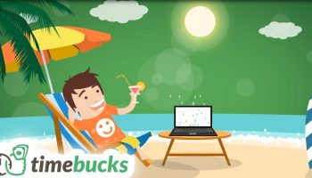 TimeBucks Review – Get Paid To Complete Tasks Online (Scam Or Legit?)