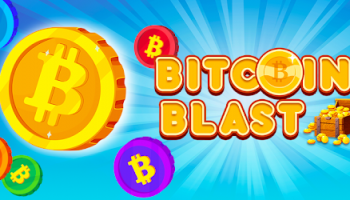 Bitcoin Blast Review – Earn Bitcoins By Playing A Blast Game On Your Phone (Scam Or Legit?)